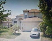 728 Hardwood Circle, Orlando image