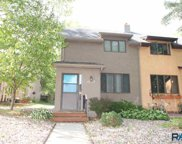 1823 S Stephen Ave, Sioux Falls image