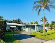 2120 NE 59th St, Fort Lauderdale image