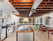 48 Canal St Unit 4, New York image
