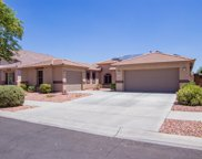 13963 N 136th Drive, Surprise image