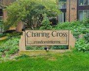 6239 Charing Cross Unit D, Middleton image