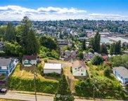 4033 21st Avenue SW, Seattle image