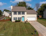1619 Carrie Belle Drive, Knoxville image