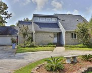 1735 Crooked Pine Dr., Surfside Beach image
