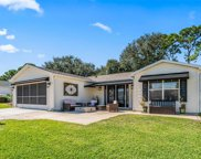 2736 Privada Drive, The Villages image