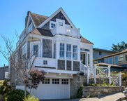 131 6th St, Pacific Grove image