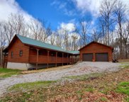 275 Thompson Rd, Crossville image