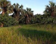 2003 Conkling Avenue Sw, Palm Bay image