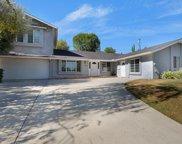 8361     Woodlake Avenue, West Hills image