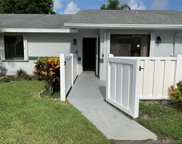 2641 W Gately Dr W Unit #604, West Palm Beach image