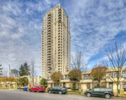 4333 Central Boulevard Unit 1906, Burnaby image