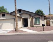 4820 W Golden Lane, Glendale image