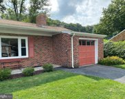 234 W Ore St, Seven Valleys image