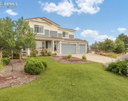6807 Hidden Haven Way, Peyton image