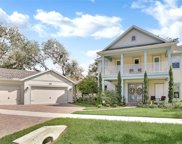 13815 Lake Fishhawk Drive, Lithia image