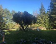 5810 64th Ave NW, Olympia image