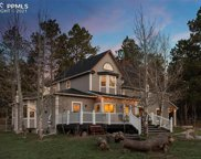 9210 Morgan Road, Colorado Springs image