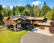 5224 Keating Rd NW, Olympia image