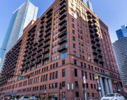 165 North Canal Street Unit 810, Chicago image