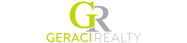 Geraci Realty Website