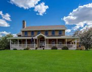 6227 Purcell Rd, Oregon image