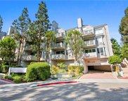 1450     Brett Place   105, San Pedro image