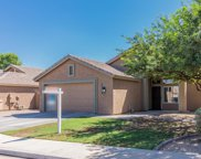 2245 E Cherry Hills Place, Chandler image