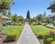 5695 Hollyleaf Ln, San Jose image