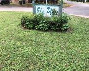 124 SE Se Elm Avenue Unit #UNIT 3E, Fort Walton Beach image