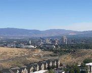 4006 Anthony James, Reno image