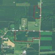W10493 County Road J, Lodi image