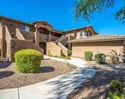 11500 E Cochise Drive E Unit #2110, Scottsdale image