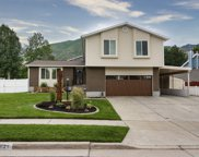 8021 S Oakledge Rd, Cottonwood Heights image
