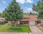 1430 Moffat Circle, Colorado Springs image