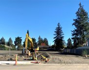 C Penfield  Rd Unit #Lot, Campbell River image