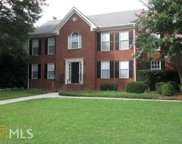 3305 Coles Creek Dr, Buford image