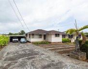 45-429 Makalani Street, Kaneohe image