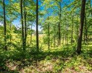0011 Heather Ridge Trail, Beulah image