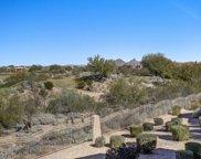 19475 N Grayhawk Drive Unit #2002, Scottsdale image
