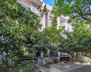 324 N Palm Dr, Beverly Hills image
