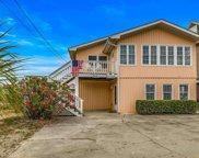 744 S Waccamaw Dr., Garden City Beach image