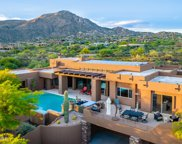 41580 N 109th Place, Scottsdale image