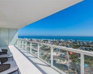 450 Alton Rd Unit #3207, Miami Beach image