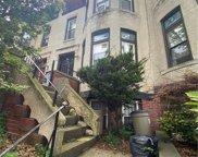 6 Bay Ridge Place, Brooklyn image