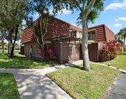 8535 Boca Rio Drive, Boca Raton image