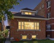 5447 W Sunnyside Avenue, Chicago image
