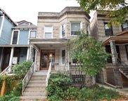 2633 N Sawyer Avenue, Chicago image