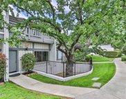 2064  Los Feliz Drive, Thousand Oaks image