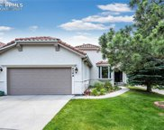 8369 Twinberry Point, Colorado Springs image